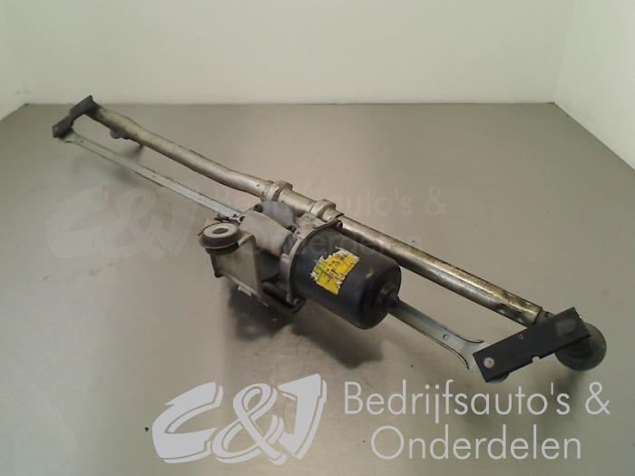 Ruitenwismotor+Mechaniek - e48ebc82-1186-43f0-be6d-bed2f7fa0a56.jpg