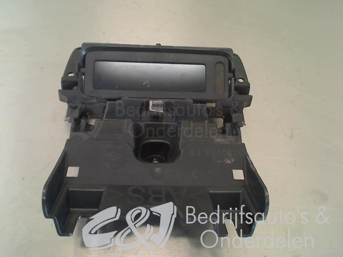 Display Interieur - 2ce429df-3c92-4081-835a-549e0bbb2aec.jpg