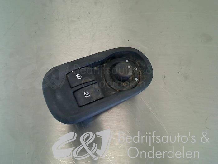 Elektrisch Raam Schakelaar - 9b347641-e3e1-4de7-8d82-f60c0a5210ef.jpg