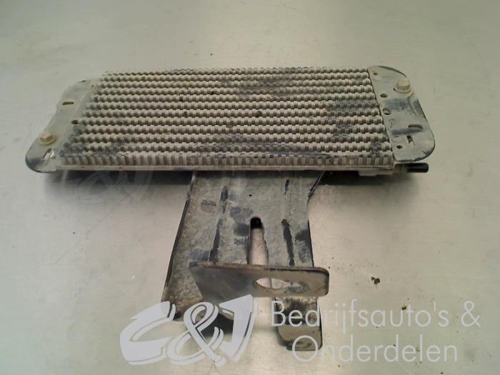 Brandstofkoeler - 6d82c460-6d8f-4035-9e99-e7d31242ae78.jpg