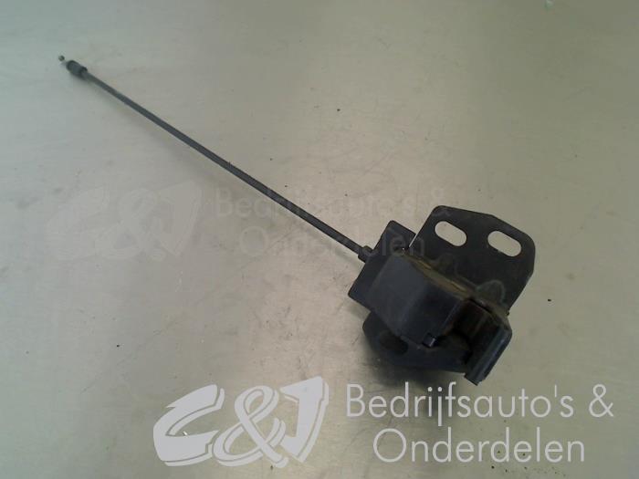Deurslot Cilinder rechts - 998ac5ea-e531-4142-9a86-95864ef861d0.jpg