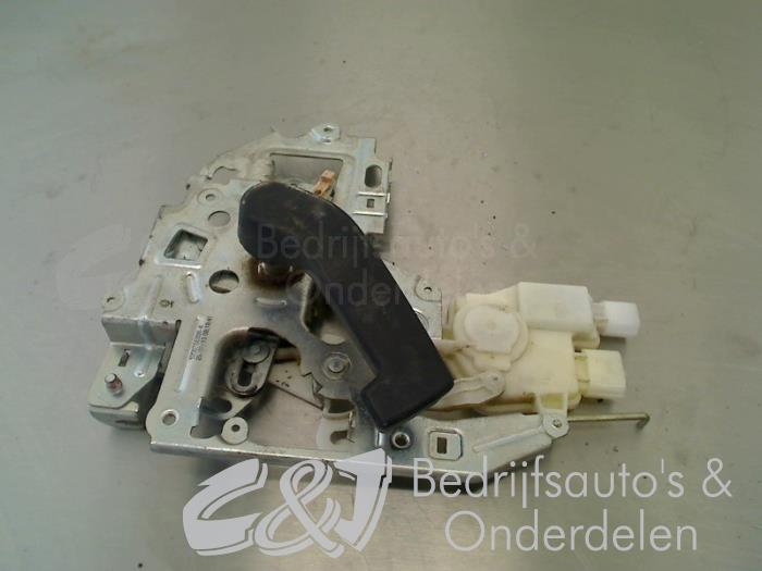 Deurslot Cilinder rechts - b303ddd4-4059-4e82-adf0-35c412529aa5.jpg