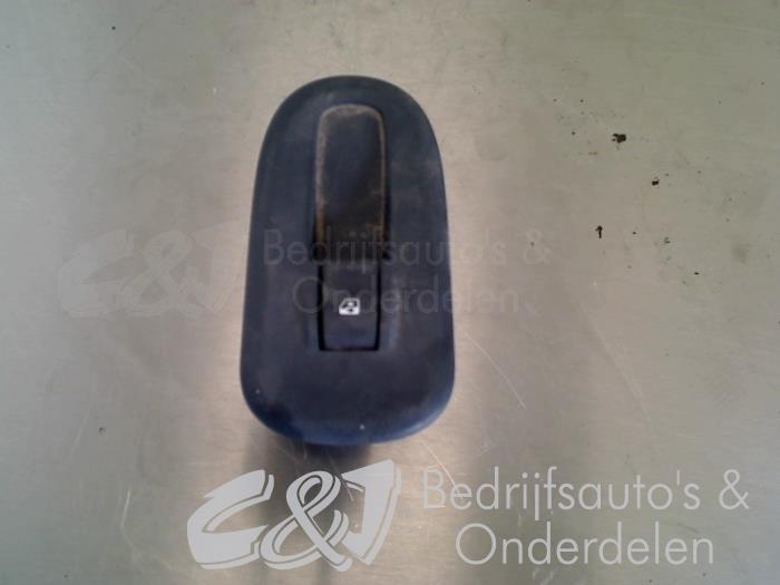 Elektrisch Raam Schakelaar - 20d3f106-a995-4868-a6cb-0e72598d14b9.jpg