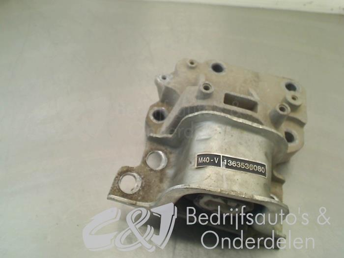 Motorsteun - b5479ce4-a150-4454-a58b-d84bc5e0adaa.jpg