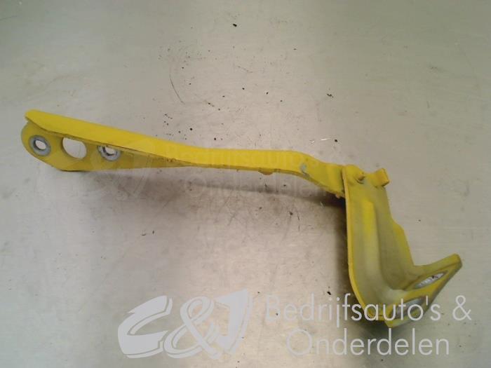 Motorkap Scharnier - b9954ef2-efbf-4e37-99fe-fe11b1e5a454.jpg