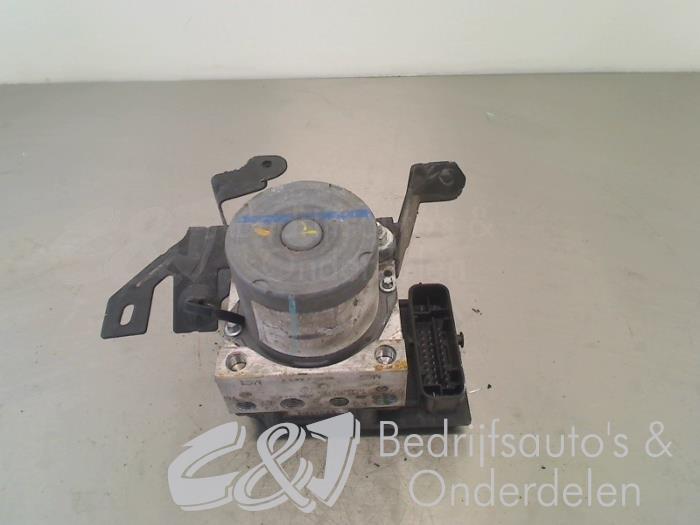 ABS Pomp - 0c097622-3d5e-4963-87dc-75b3d9a86534.jpg