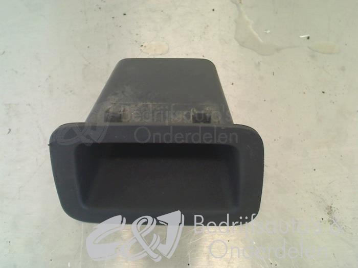 Dashboard deel - e96d2b92-5136-423b-a2ff-953e26fe9f11.jpg