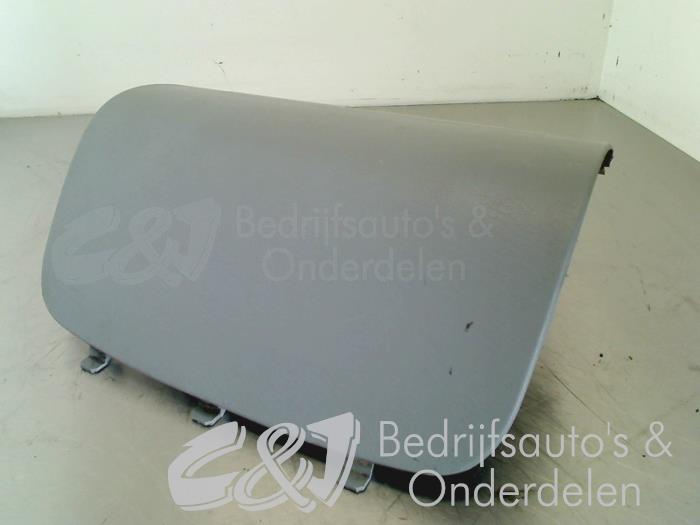 Airbag rechts (Dashboard) - 12575558-2f25-400d-92cf-862821b909e0.jpg