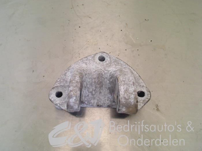 Motorsteun - 0a198666-d8c6-4bda-8d5c-66986bbb7170.jpg