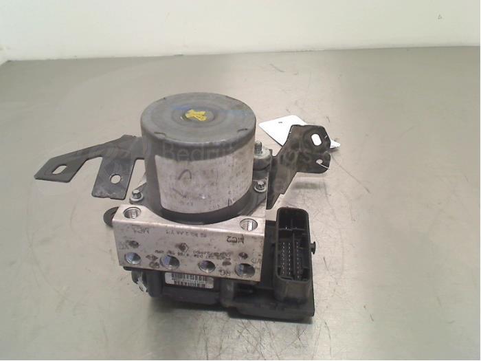 ABS Pomp - f8479d34-ace4-46e6-a9d8-c1ad25817a3a.jpg