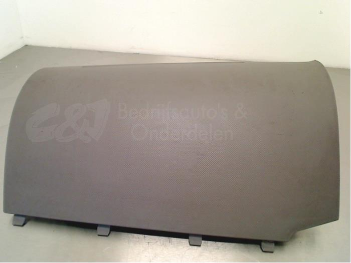 Airbag Set+Module - aad876db-07e3-4b14-b316-a26a56781ba3.jpg