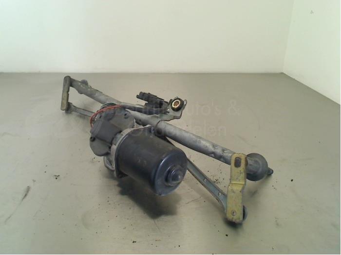 Ruitenwismotor+Mechaniek - 7e163a9a-daf5-4f9c-83e5-0d1010d3d176.jpg
