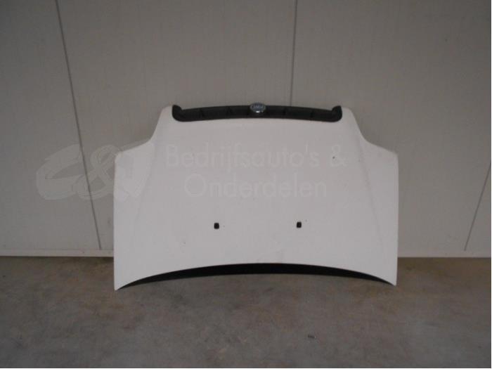 Motorkap - c50751d4-96c6-4cf7-bf62-045b4045b948.jpg