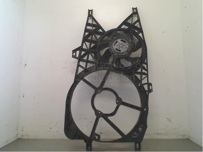 Koelvin Motor - 2ca1b0be-9055-4715-a927-0f95a0da8080.jpg