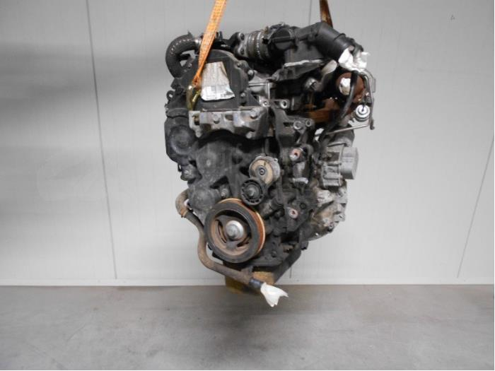 Motor - b76e9d03-5c76-4573-8408-c8d085f3ccfd.jpg