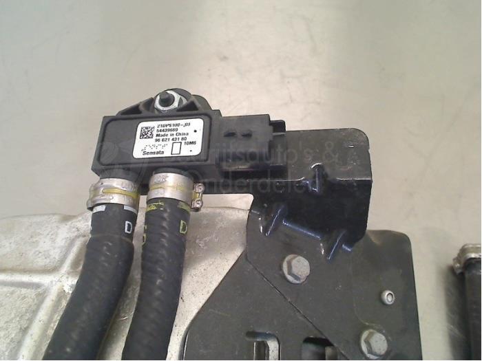 Roetfilter sensor - 6b052215-0a7b-4c59-8a02-c7a625beebd2.jpg