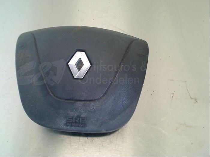Airbag links (Stuur) - 9f2b35d8-83f2-4757-9457-67d4bdc5ba1a.jpg