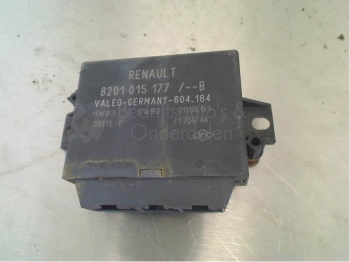 PDC Module - 0b691ad7-86fe-4084-a62a-a3698f5551be.jpg