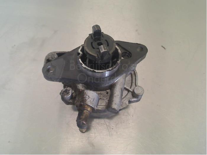 Vacuumpomp Rembekrachtiging - 34e26062-60d4-48e5-933b-3d11cc6bf16f.jpg