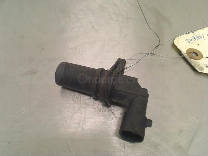 Krukas sensor - cdf7b878-4892-49a1-87d3-c32b36a9f3d8.jpg