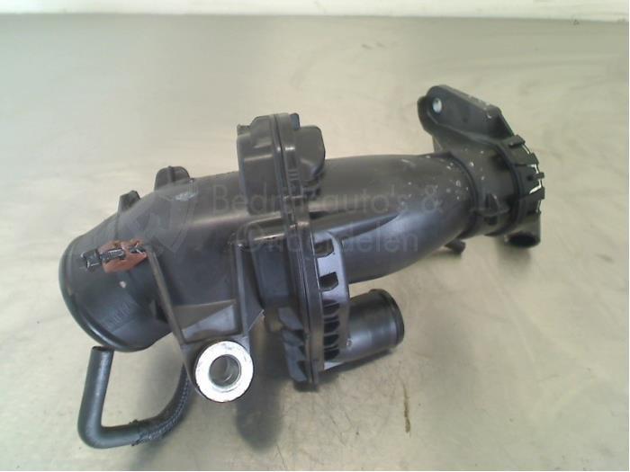 Turboslang - 9c6238fe-ea6c-4232-b00e-b76e5f0af37c.jpg
