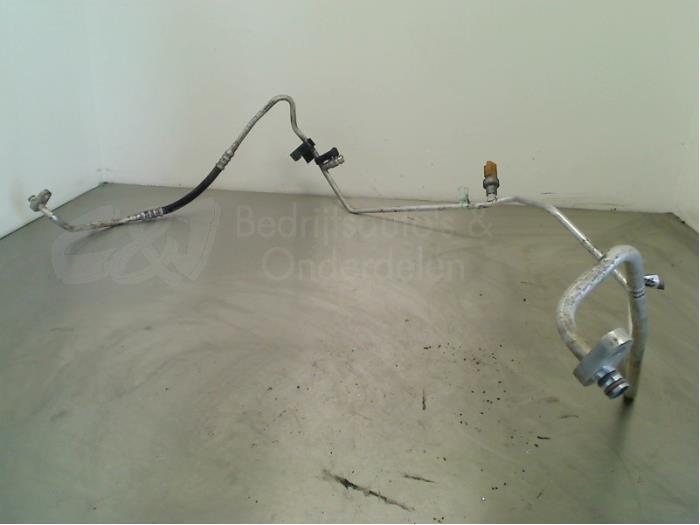Airco Leiding - 25983a4d-0d83-4ae9-b1e9-5e37dd9e2690.jpg