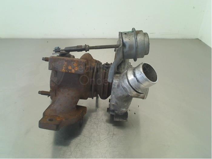 Turbo - 96c0ca5f-f4dd-41d7-997d-d2d5cf09b63f.jpg