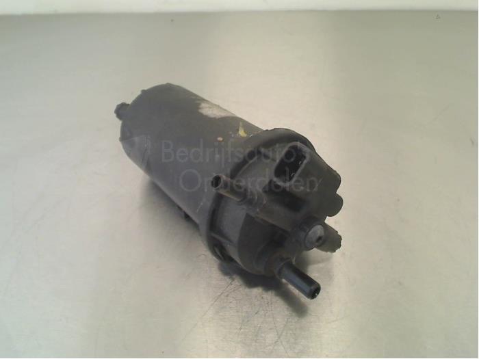 Brandstofpomp Mechanisch - 9f80e0d1-648a-4bbe-af02-f1e66ec058fa.jpg