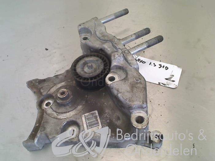 Motorsteun - df8ca8b7-bc8c-4314-9519-9de739cd5a2b.jpg