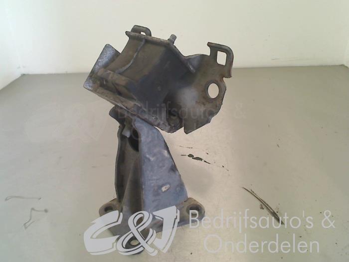 Motorsteun - 8b30b3ba-09e2-4152-ba73-86c983f08049.jpg