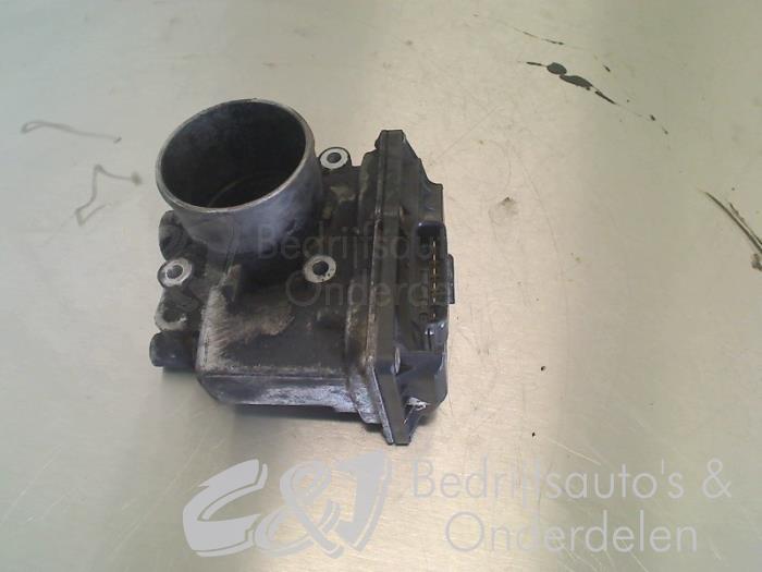 Gasklephuis - 6db34966-7428-4cce-b20a-4cbd47a9ccae.jpg