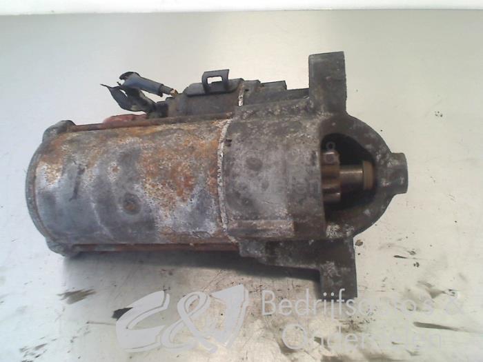 Startmotor - 9bac53b6-0d55-4d64-8d82-2dac43d41c79.jpg