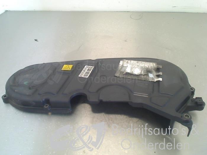 Distributiedeksel - 350750cb-966a-40b7-a13a-43b521755d2c.jpg