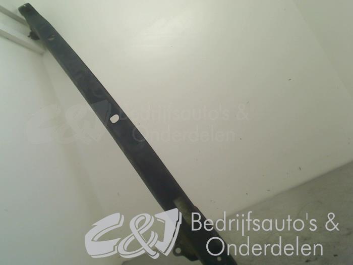 Bumperframe achter - 3d6deffc-5093-4c8b-b005-45ef33bfe728.jpg