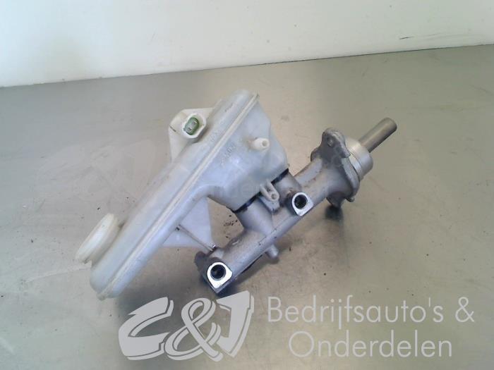 Hoofdremcilinder - 3598bd97-2c6e-4156-b3fd-d813d9bb4cb1.jpg