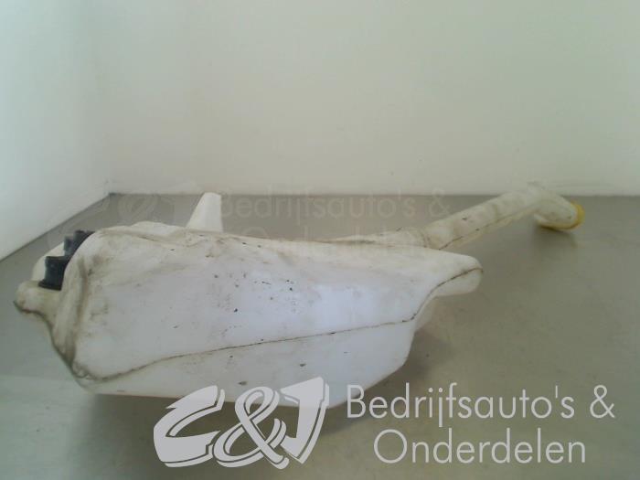 Ruitensproeiertank voor - d1e1ac83-f8a7-4cf8-8967-35f8bba86d58.jpg