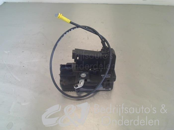 Deurslot Cilinder rechts - f6434511-e2af-493c-8ac4-e8ccc400da56.jpg
