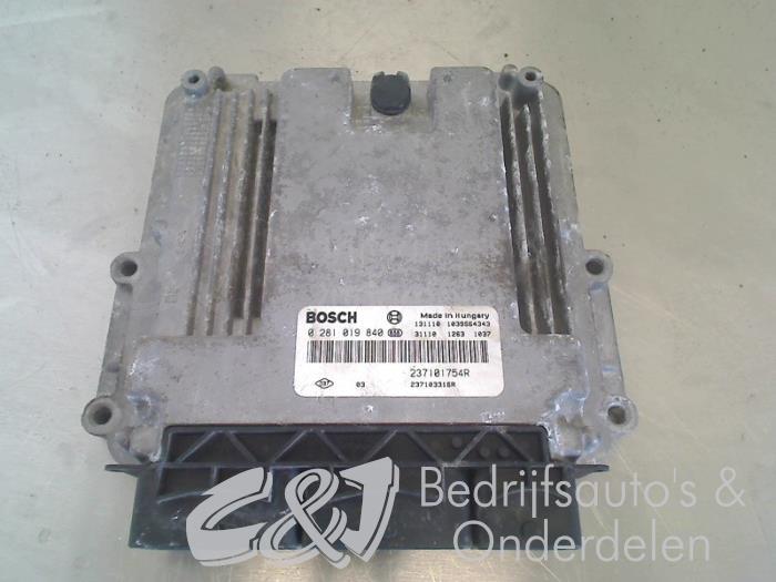 Boordcomputer - 7687b12b-5b03-453f-a1cf-9f14d9bf5fa4.jpg