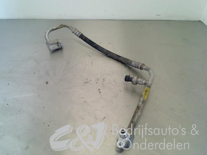 Airco Leiding - d6694061-fda7-4a1d-b476-69818b52b863.jpg