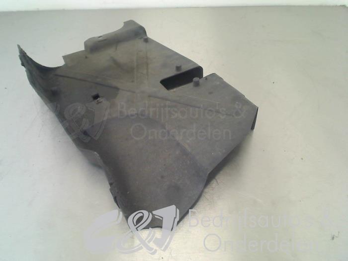 Motor Beschermplaat - a505a70e-e568-45c9-a550-22e9462feb2a.jpg
