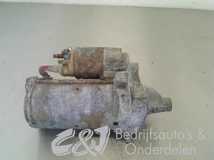 Startmotor - 23707df2-c8c6-45ab-9428-ee4076604ae2.jpg