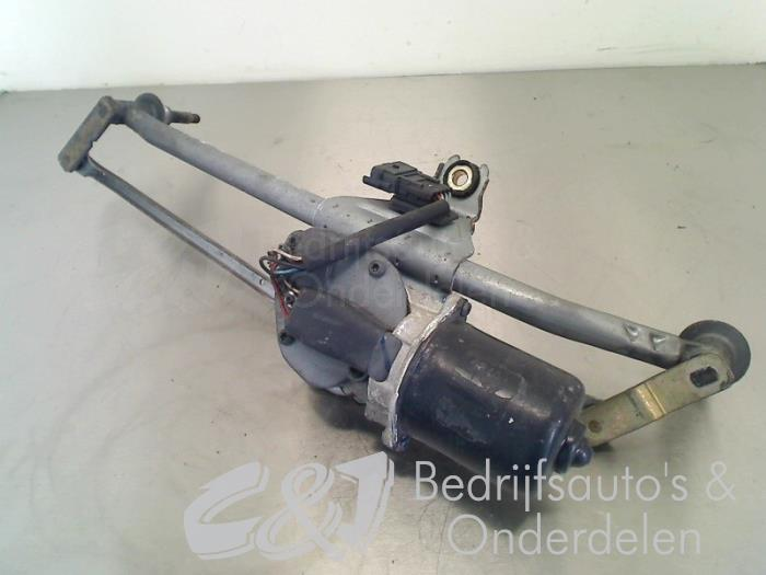 Ruitenwismotor+Mechaniek - 854feae8-690e-4247-9736-7dffda1314ae.jpg