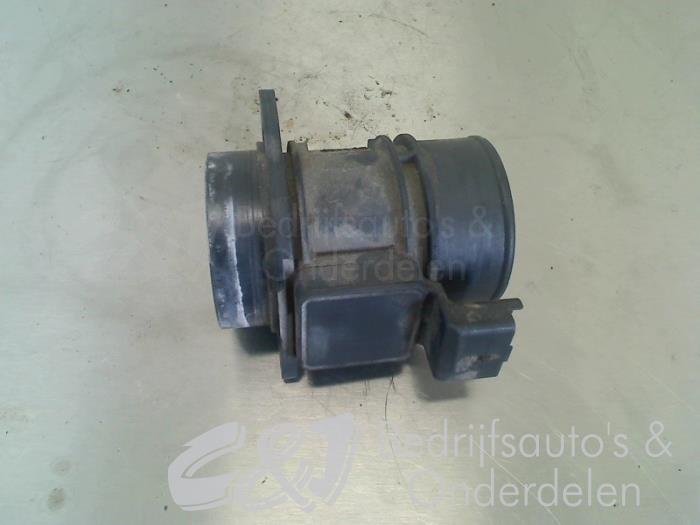 Luchthoeveelheidsmeter - 9d3e9c9d-b5df-494b-a404-2ee66a607fc6.jpg