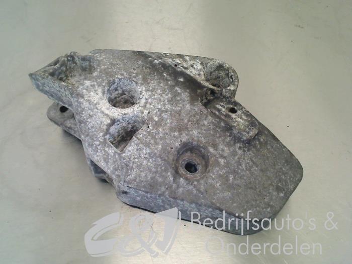 Motorsteun - 1d951e24-3ce2-4336-b657-9c916bd713e9.jpg