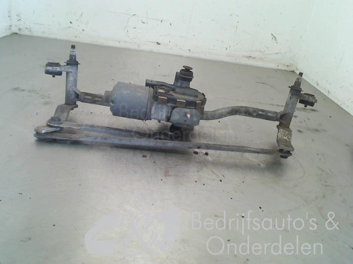 Ruitenwismotor+Mechaniek - 9d83f798-746b-48f6-a67a-c34a6c62e2b2.jpg