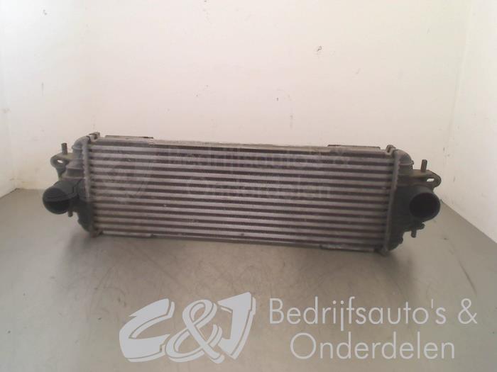 Intercooler - 0f0760ab-8b6e-411c-bf63-0426b0778078.jpg