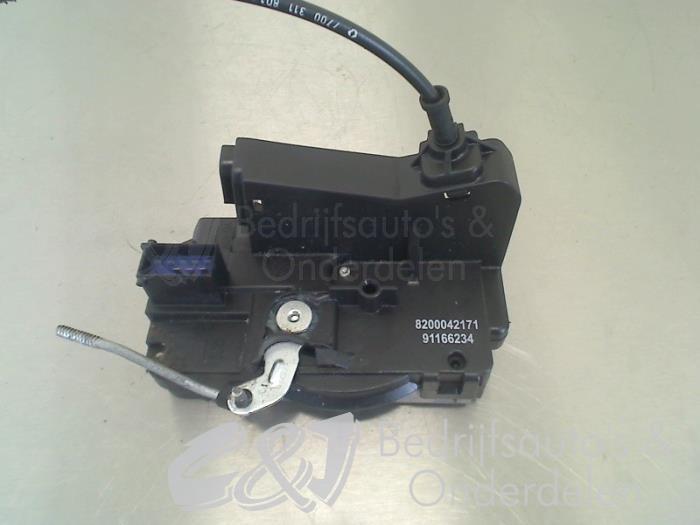 Deurslot Cilinder rechts - 85c67d6d-bb11-4435-9988-9d9f0f33bd5e.jpg