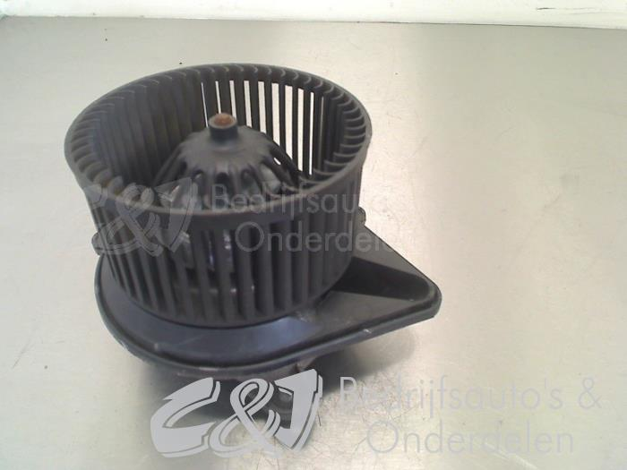 Kachel Ventilatiemotor - 3b91200b-31e2-4ee7-8d81-ab1b19d20891.jpg