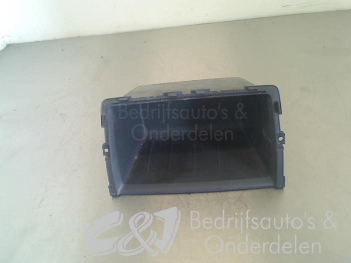 Dashboard deel - 903ed4ba-fba6-4eda-b738-8620bcfad243.jpg