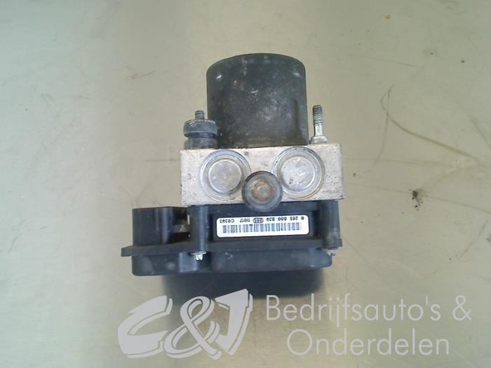 ABS Pomp - 1dd2318e-6702-46ba-a8b4-ca56399afff6.jpg